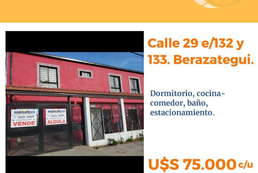 16b5a4af-c9e8-4101-bd0b-dbe612621ae0