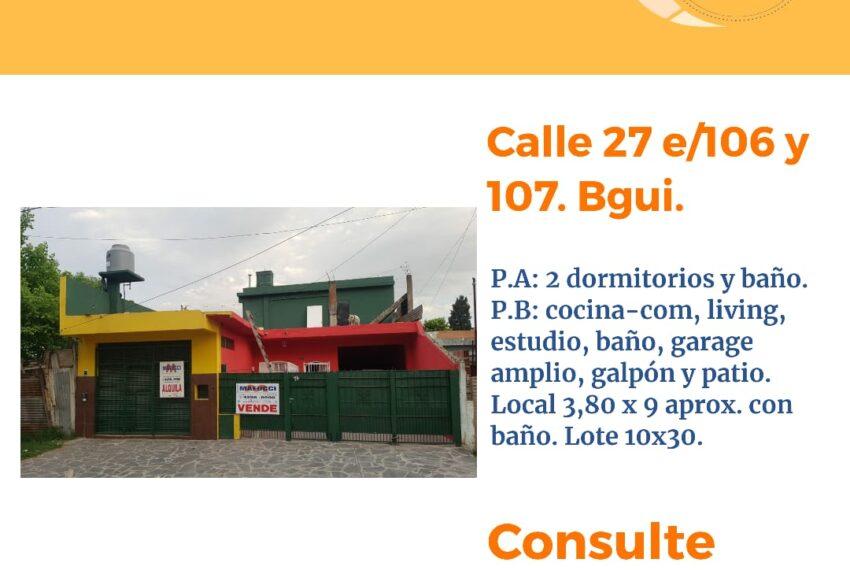 d6c68a65-37d6-49aa-ac43-730f7f77b686