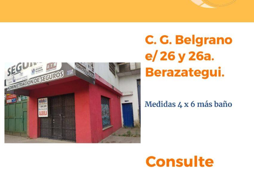 7fb4ec87-f20a-4625-9558-78866fcca4d0