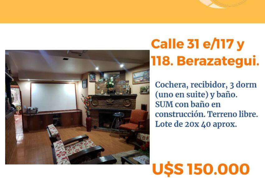 853ae211-1844-4e49-9ac7-4028daf9179b