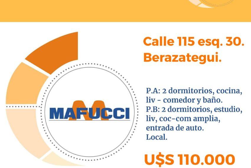 f7cec219-b6aa-431f-882a-ae09bd43ca34